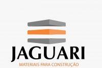 Jaguari Materiais para Construção