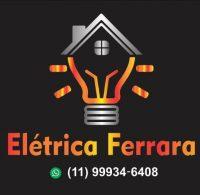 Elétrica Ferrara