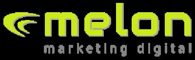 Melon Marketing Digital