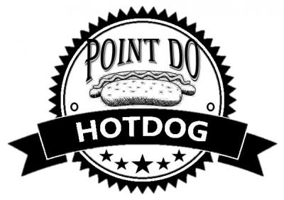 Point do Hot Dog