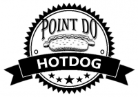 Point do Hot Dog