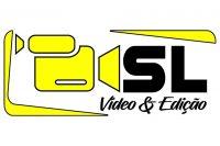 S. L. Vídeo e Edição