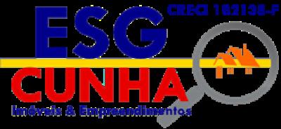 ESG Cunha Imóveis e Empreendimentos