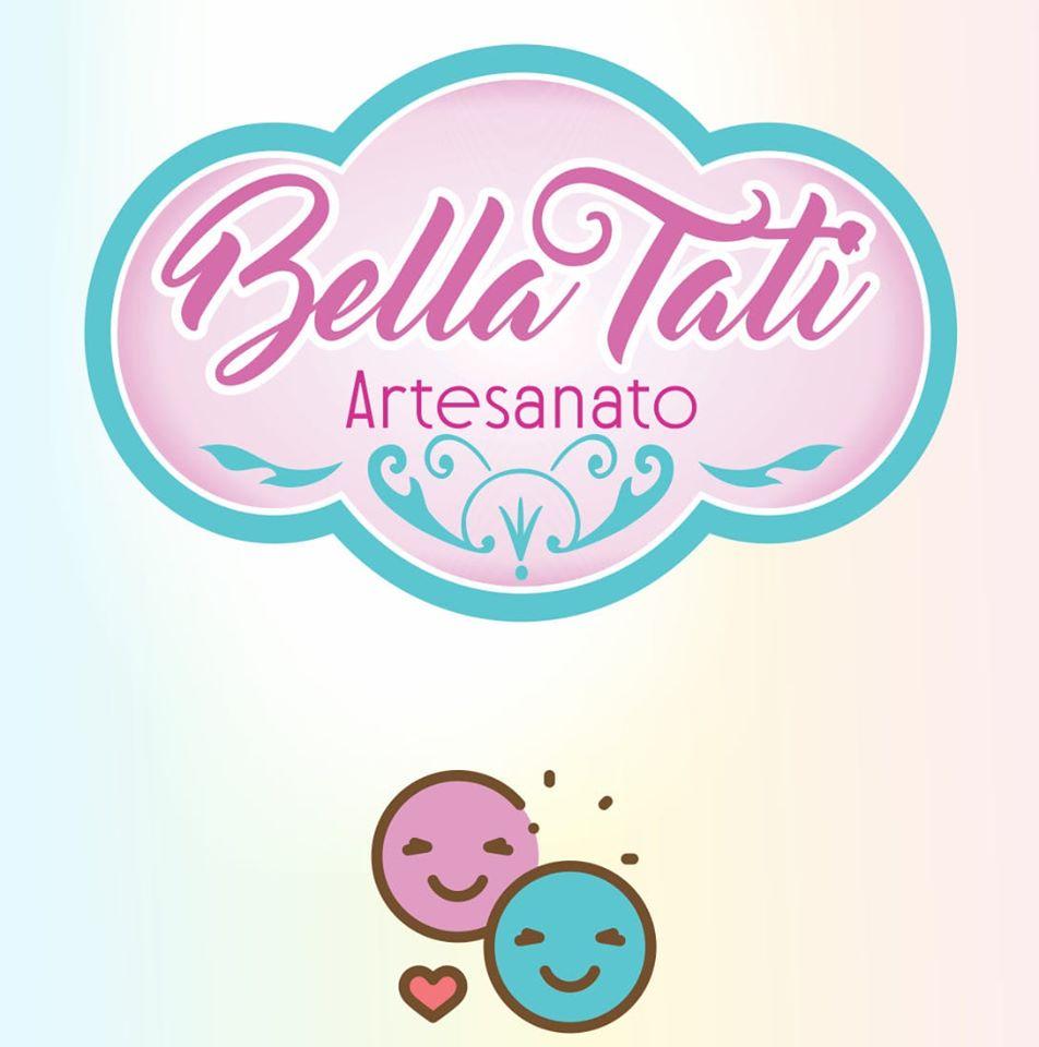 Bella Tati Artesanato